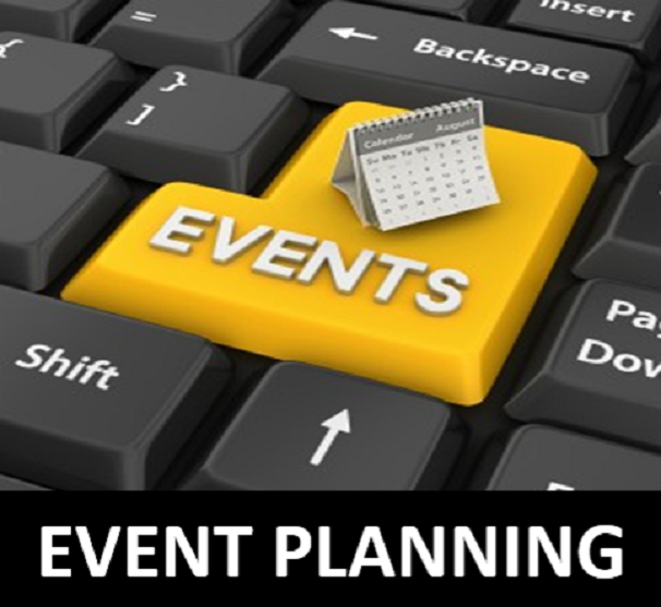 Event Planning Techniques training malaysia