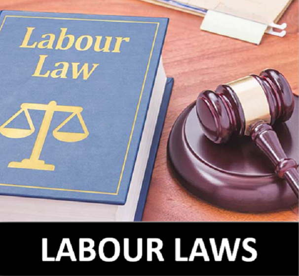 malaysian labour laws training malaysia