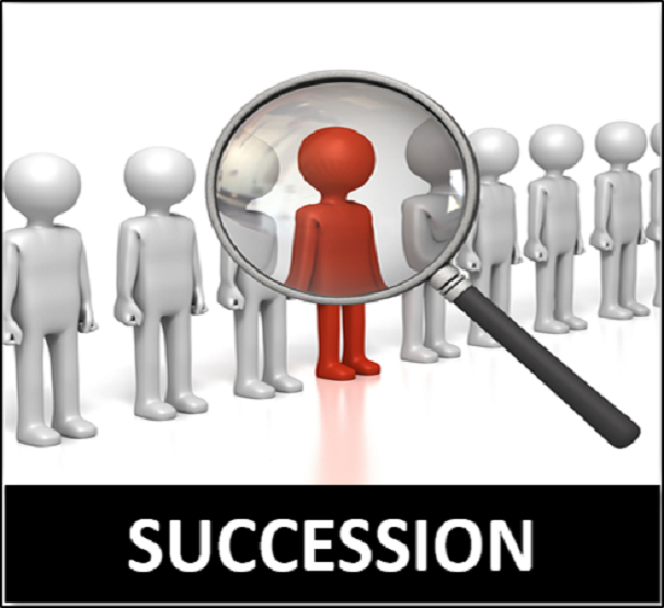 Succession Planning & Talent Management Training malaysia