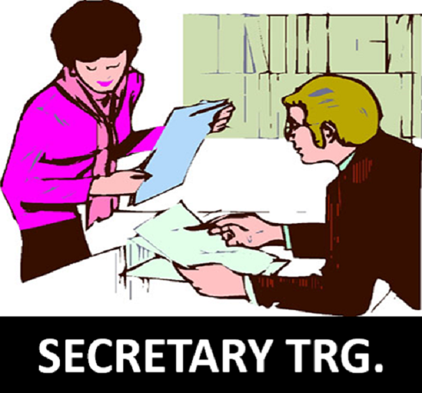 Secretarial and Administrative Skills Training malaysia
