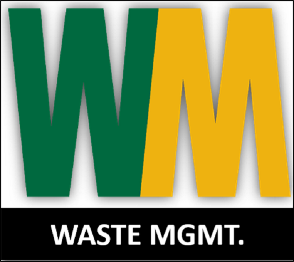 Waste Management Skills Workshop malaysia