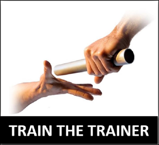 Train the trainer Training Malaysia
