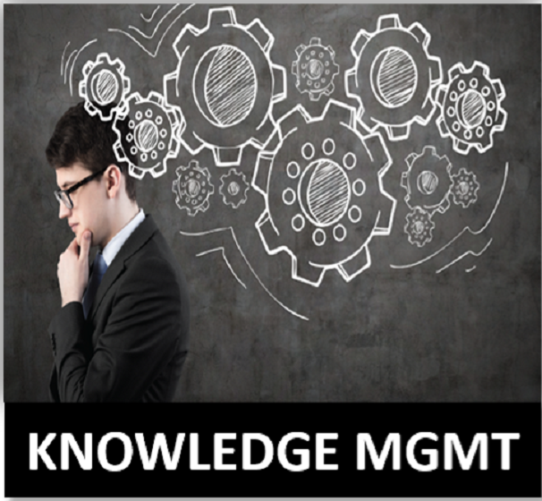 Knowledge Management Training malaysia