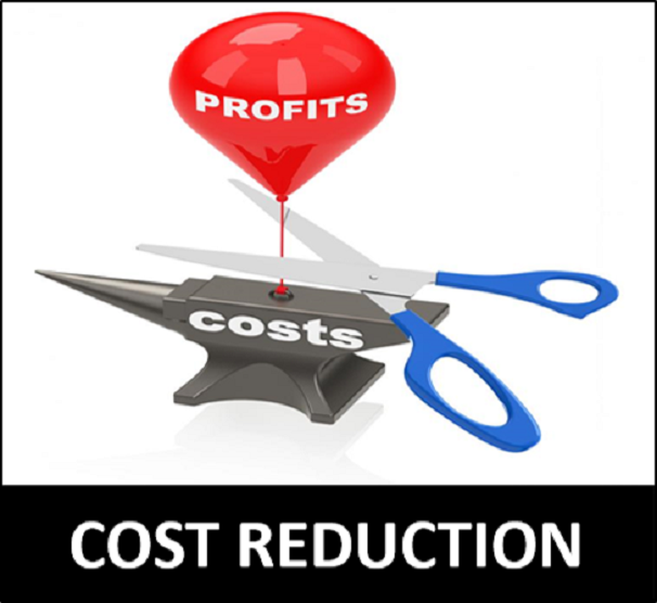 Cost Reduction without people reduction Training malaysia