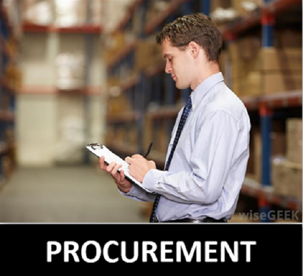 Procurement and Inventory Management Training malaysia