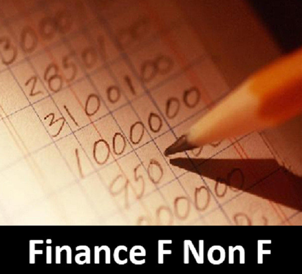 finance for non finance training malaysia