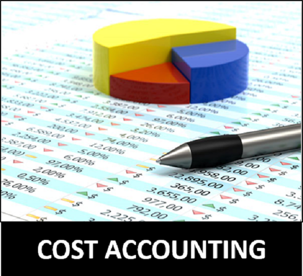 cost accounting system training malaysia