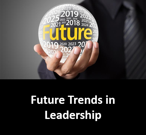 Future Trends in Leadership Development programs malaysia