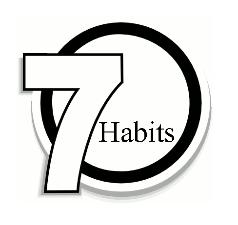 Seven Habits of Highly Effective People training malaysia
