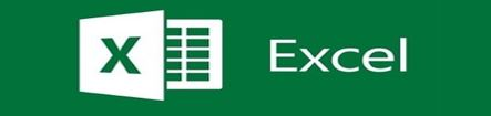 ms excel training malaysia